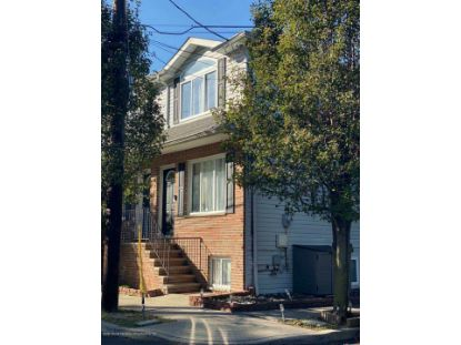 33 Paris Court Staten Island, NY MLS# 1141734
