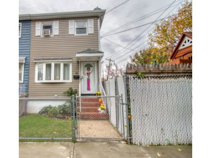 38 Albion Place Staten Island, NY MLS# 1141783