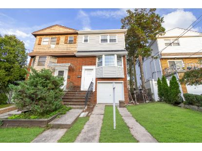 22 Washington Avenue Staten Island, NY MLS# 1141898
