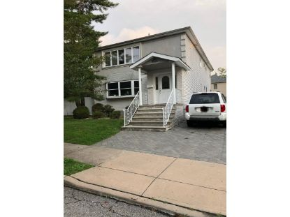 140 Fields Avenue Staten Island, NY MLS# 1142153