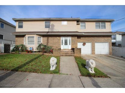 207 Darlington Avenue Staten Island, NY MLS# 1142257