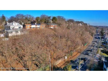 0 Richmond Road Staten Island, NY MLS# 1143260