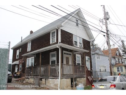 1 North Street Staten Island, NY MLS# 1143307