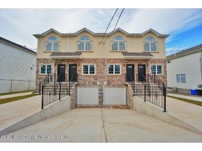 458 Van Name Ave  Staten Island, NY MLS# 1143364