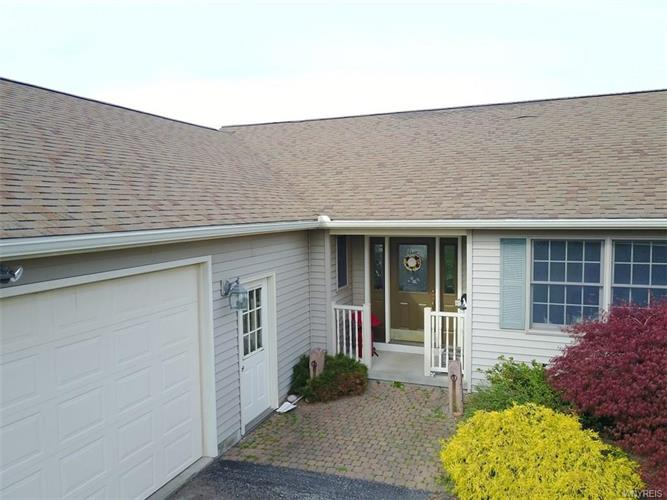 4071 Route 98 South, Albion, NY 14411