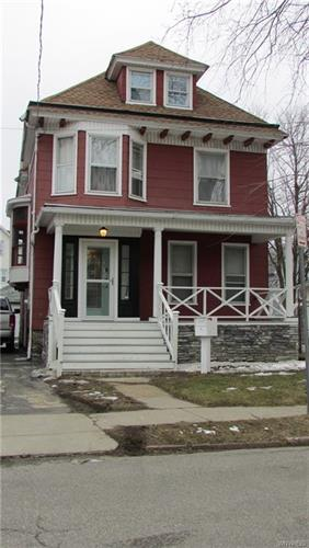 140 Parkview Avenue, Buffalo, NY 14210 - Image 1