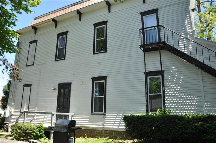 8752 State Route 90 North, Genoa, NY 13081