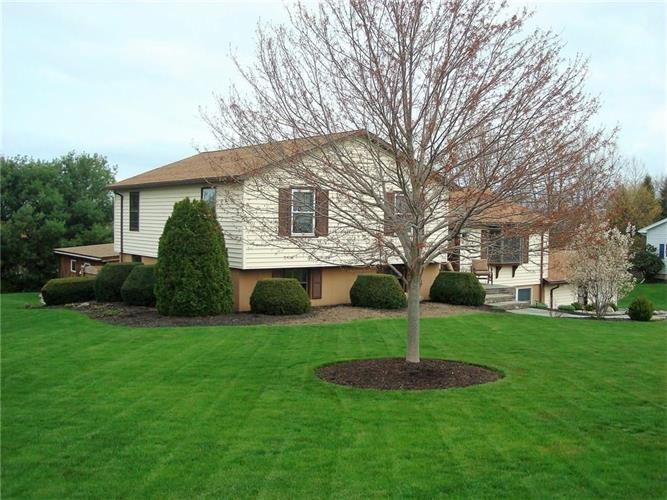 penn yan middle eastern singles Ranch home wont | view 36 photos of this 3 bed, 2+ bath, 1,500 sq ft single family home at 113 rt 54 east lake rd, penn yan, ny 14527 on sale now for $169,999.