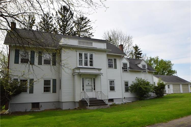 2730 Atlantic Avenue, Penfield, NY 14526
