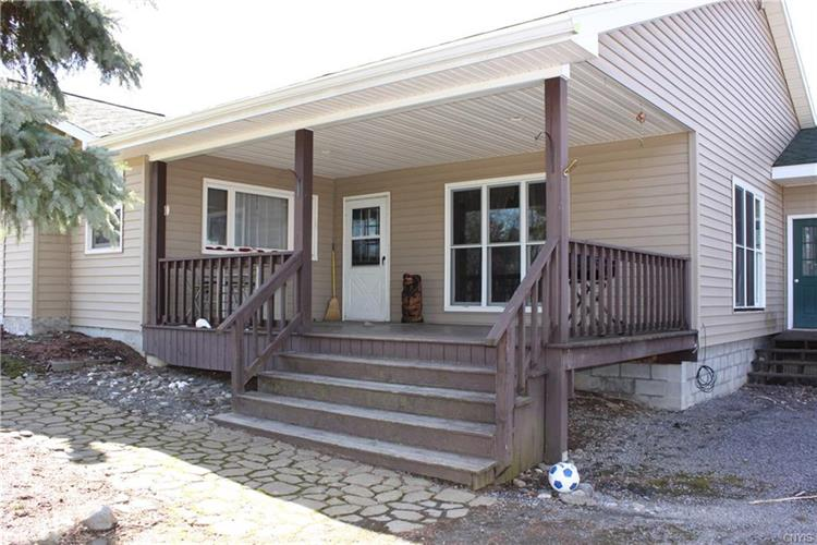 12373 County Route 66, Adams Center, NY 13606