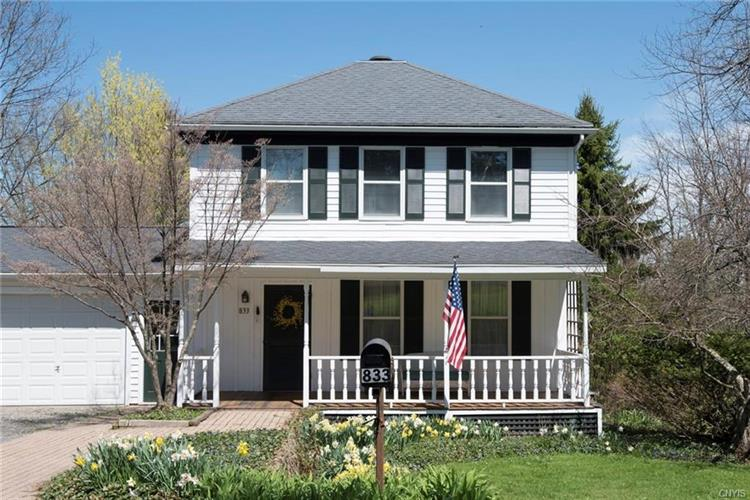 singles in skaneateles 930 old seneca tpke, skaneateles, ny is a 3 bed, 1 bath, 918 sq ft single-family home available for rent in skaneateles, new york.