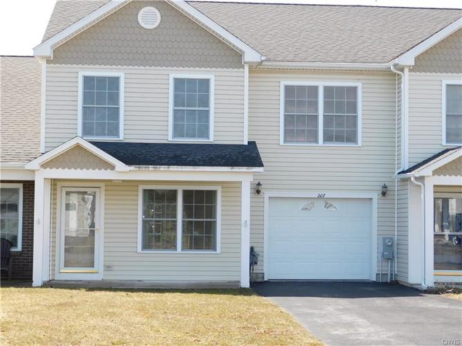 207 Edmund St Extension, Hounsfield, NY 13685 - Image 1