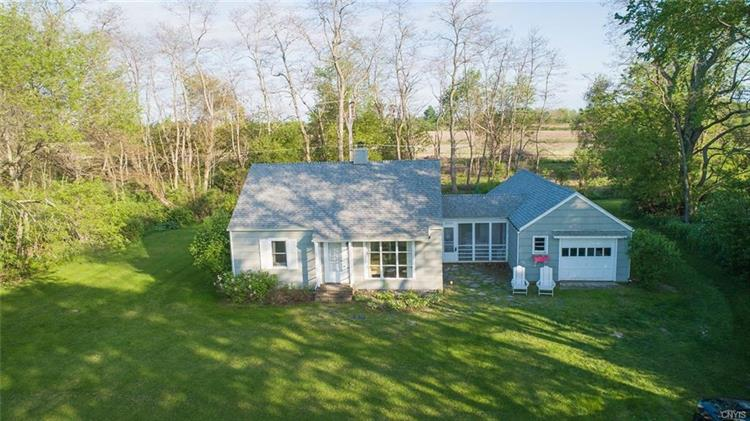 32233 County Route 6, Cape Vincent, NY 13618