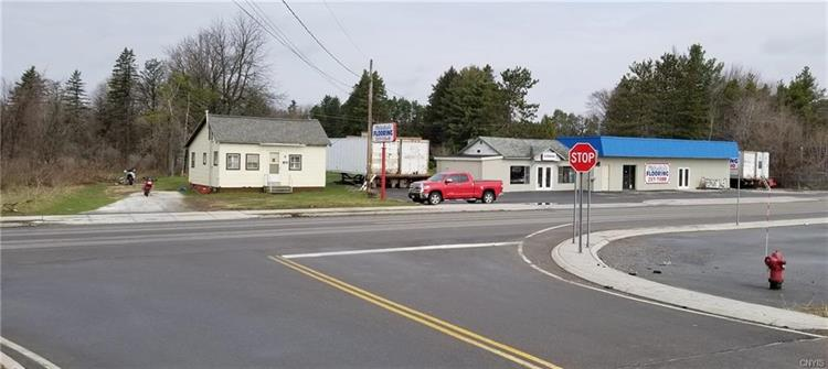 445 East Main Street, Gouverneur, NY 13642 - Image 1