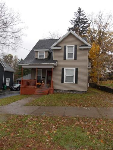 206 South James Street, Wilna, NY 13619 - Image 1