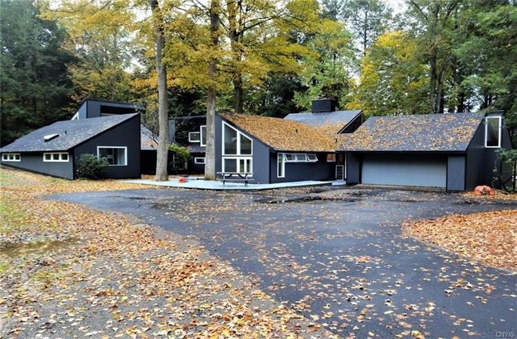 21 Chipmunk Lane, Greene, NY 13778 - Image 1