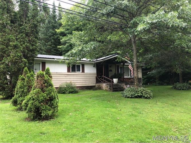 10392 State Route 26, Ava, NY 13303 - Image 1