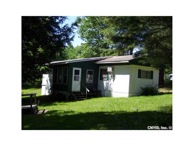 36082 County Route 46, Theresa, NY 13691