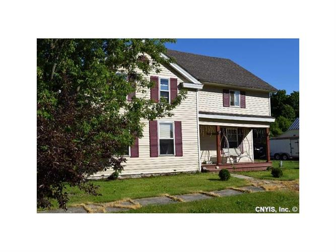 32440 County Route 179, Chaumont, NY 13622