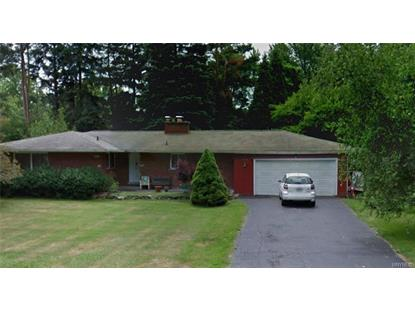 318 Riverview Drive, Youngstown, NY