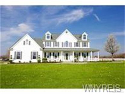 North East Property Alden Ny