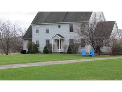 4560 Lower Mountain Road, Lockport, NY