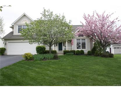 36 Whitestone Lane, Lancaster, NY