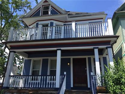 496 West Ferry Street Buffalo, NY MLS# B1061040