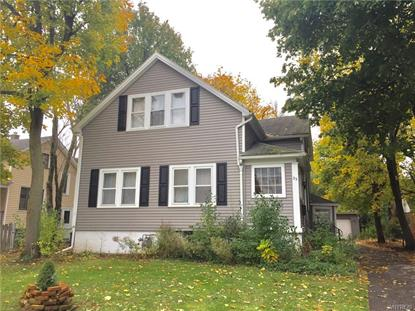 23 Norman Pl  Amherst, NY MLS# B1085610