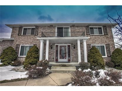 27 Brookedge Road, Cheektowaga, NY