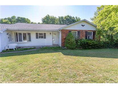 4347 Sunset Court, Lockport, NY