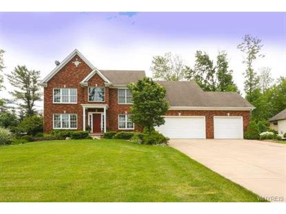 49 Birdsong Parkway, Orchard Park, NY