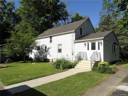 1195 North French Road, Amherst, NY