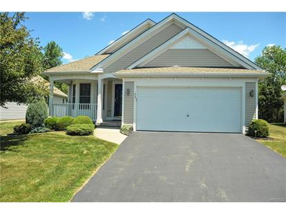 33 French Oaks Ln , Amherst, NY