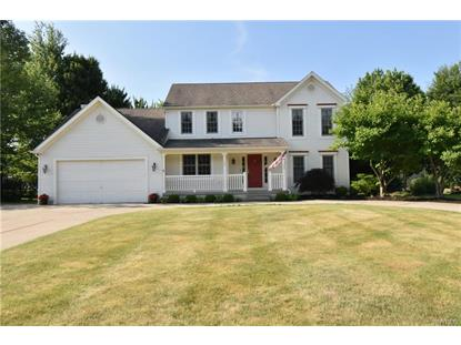 19 Brentwood , Orchard Park, NY