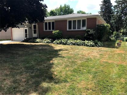 97 October Lane Amherst, NY MLS# B1134836