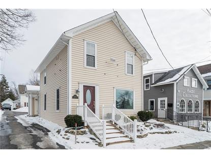 4323 South Buffalo Street, Orchard Park, NY