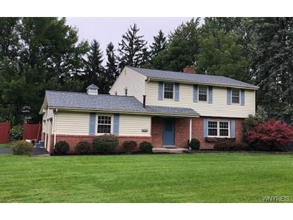 5200 Ledge Lane Clarence, NY MLS# B1153286
