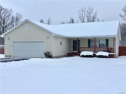 2195 Staley Road Grand Island, NY MLS# B1163264