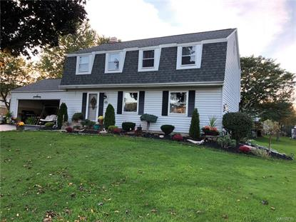 5170 Garden Path  Hamburg, NY MLS# B1163782