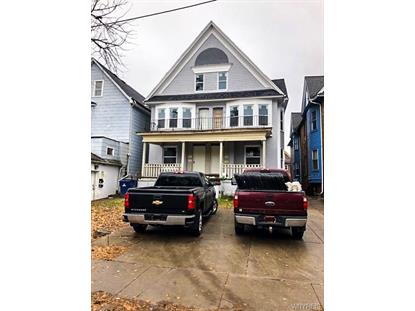 1030 Elmwood Avenue Buffalo, NY MLS# B1165884