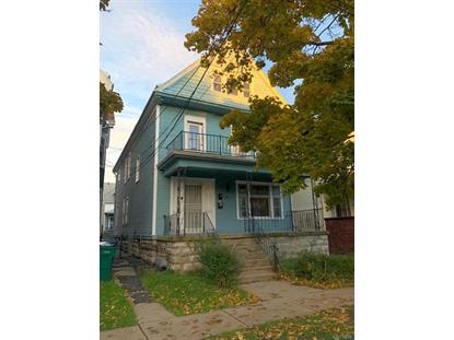 389 Plymouth Avenue Buffalo, NY MLS# B1166628