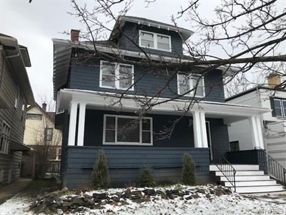 230 Huntington Avenue Buffalo, NY MLS# B1166702