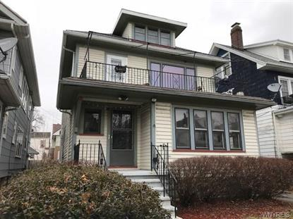 45 Elmview Place Buffalo, NY MLS# B1166705