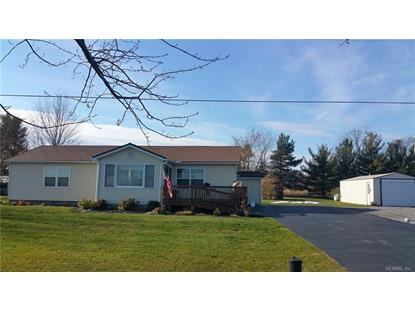 1192 Middle Road, Caledonia, NY