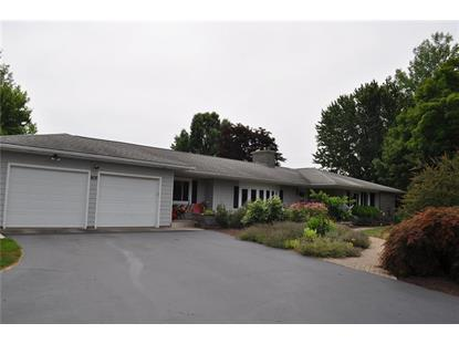 2630 Ridge Road Ontario, NY MLS# R1016447
