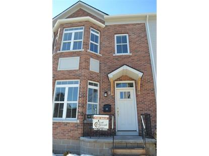 111 Plymouth Avenue North Rochester, NY MLS# R1047998