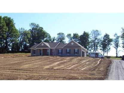Lot 1 Witherton  Marion, NY MLS# R1050264