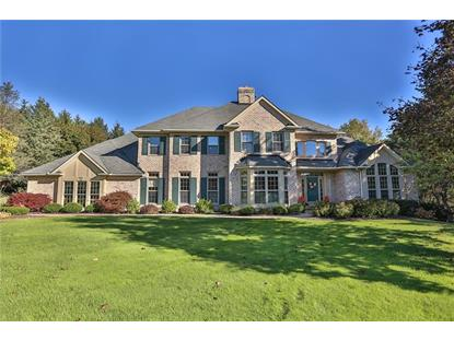 10 Abbey Woods , Pittsford, NY