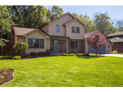 30 West Forest Drive, Rochester, NY